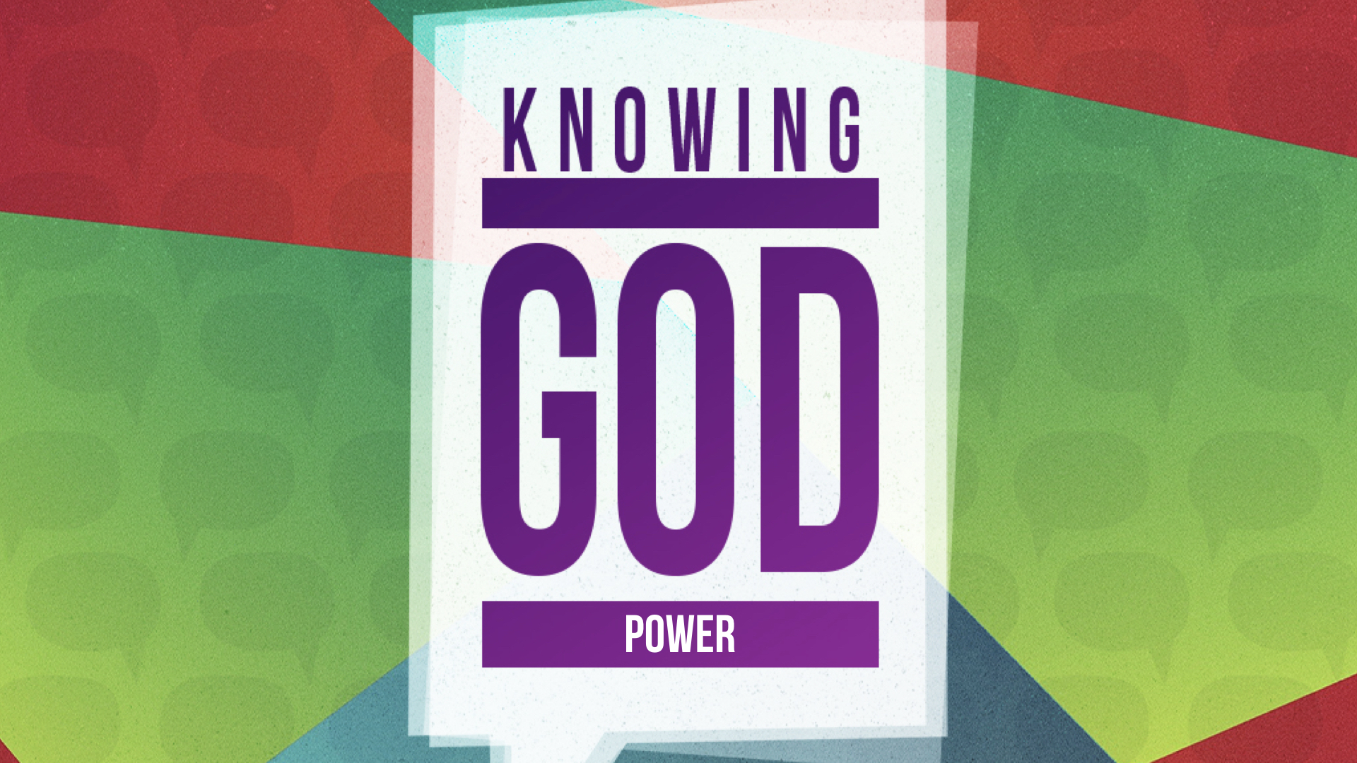 Knowing God Care.001.jpeg