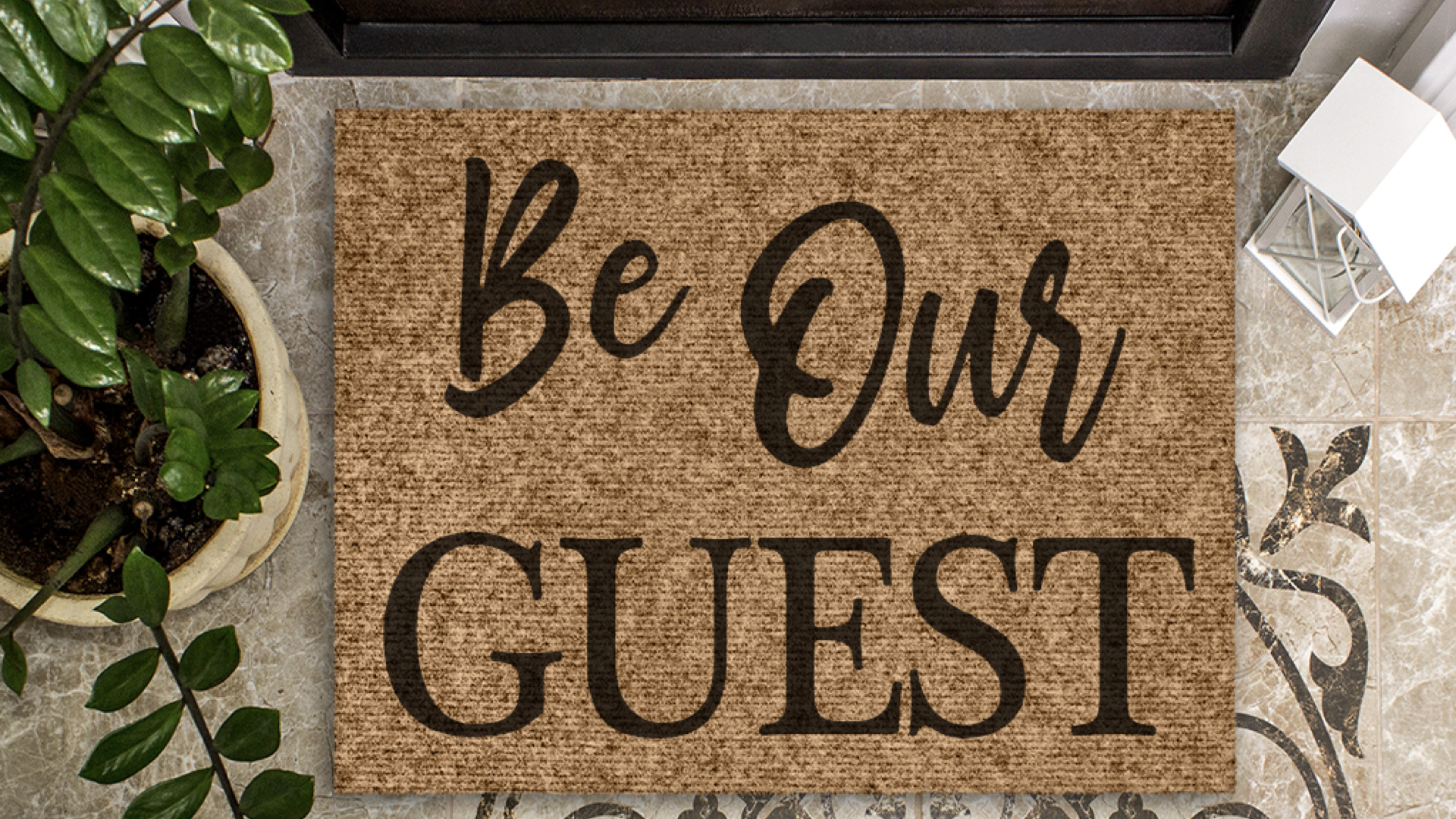 Be Our Guest.001.jpeg