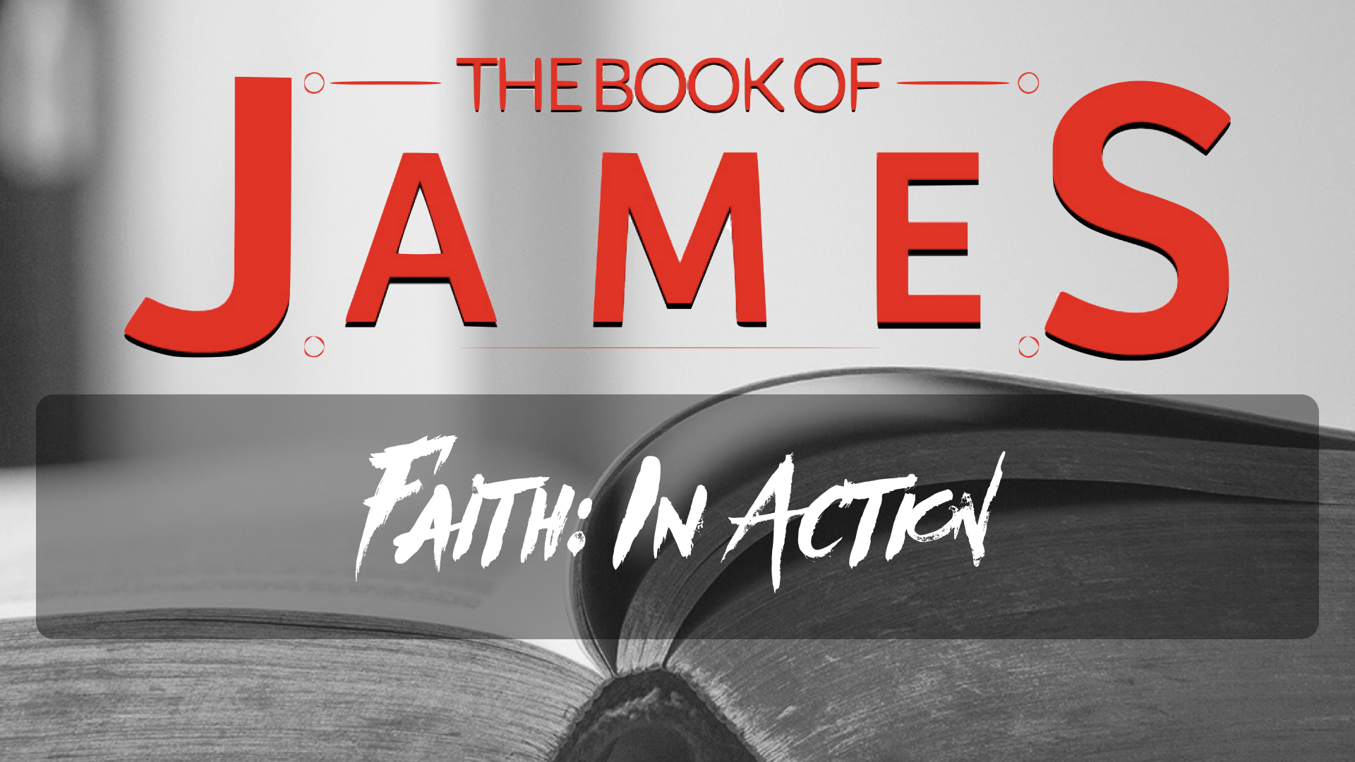 Faith In Action.001.jpeg