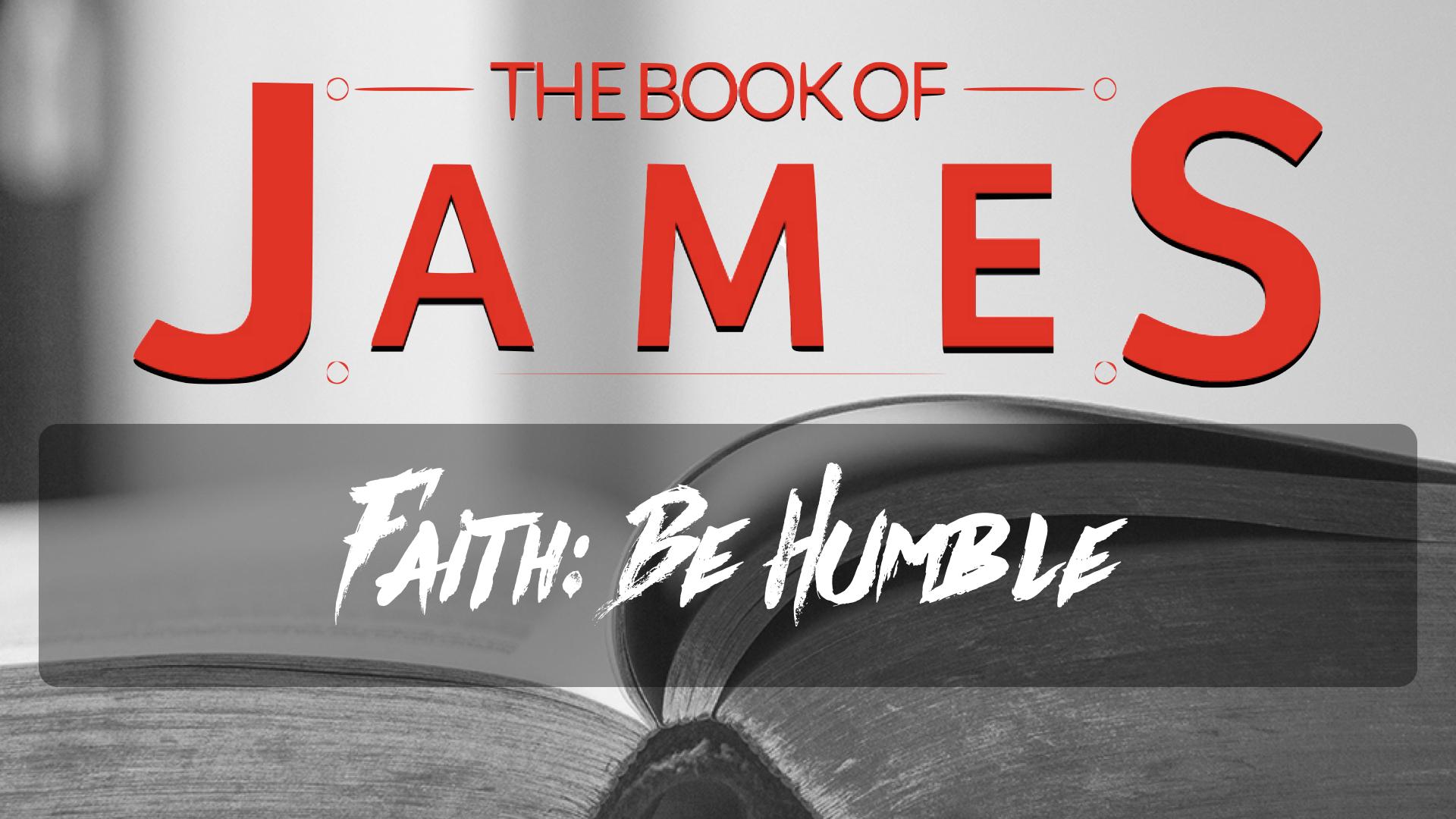 Faith Be Humble.001.jpeg