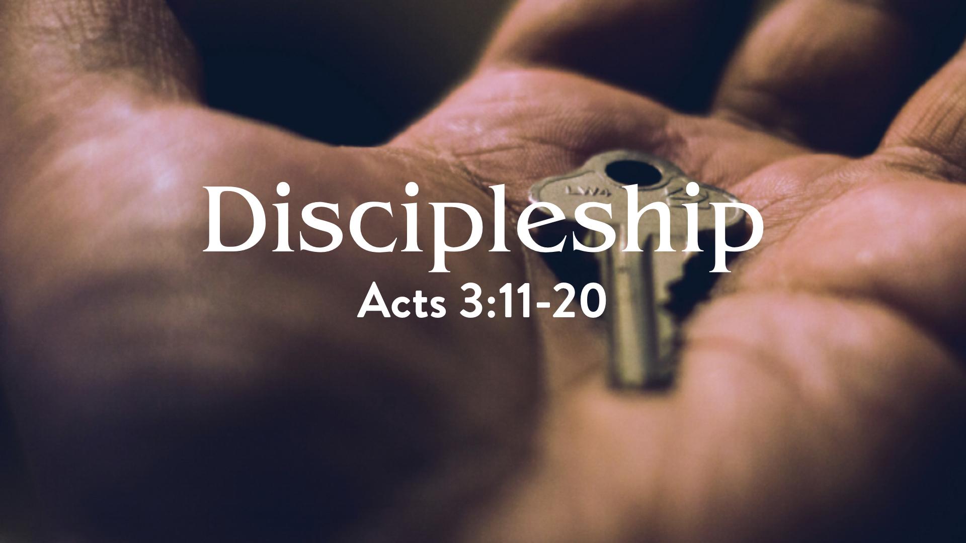 Discipleship.001.jpeg