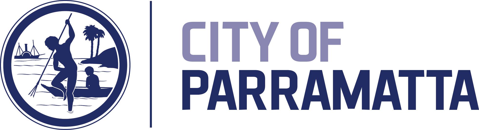 City of Parramatta. PMS280.jpg