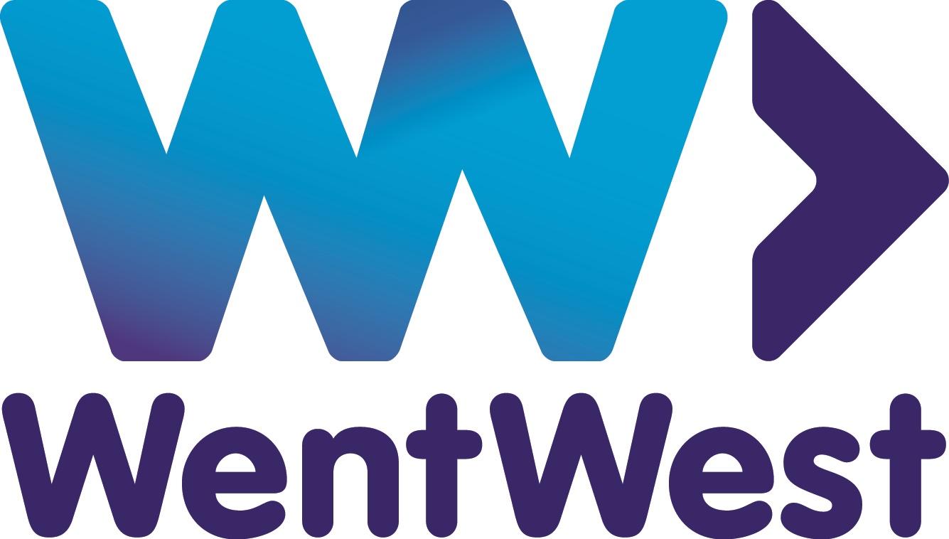 WentWest_Master.jpg