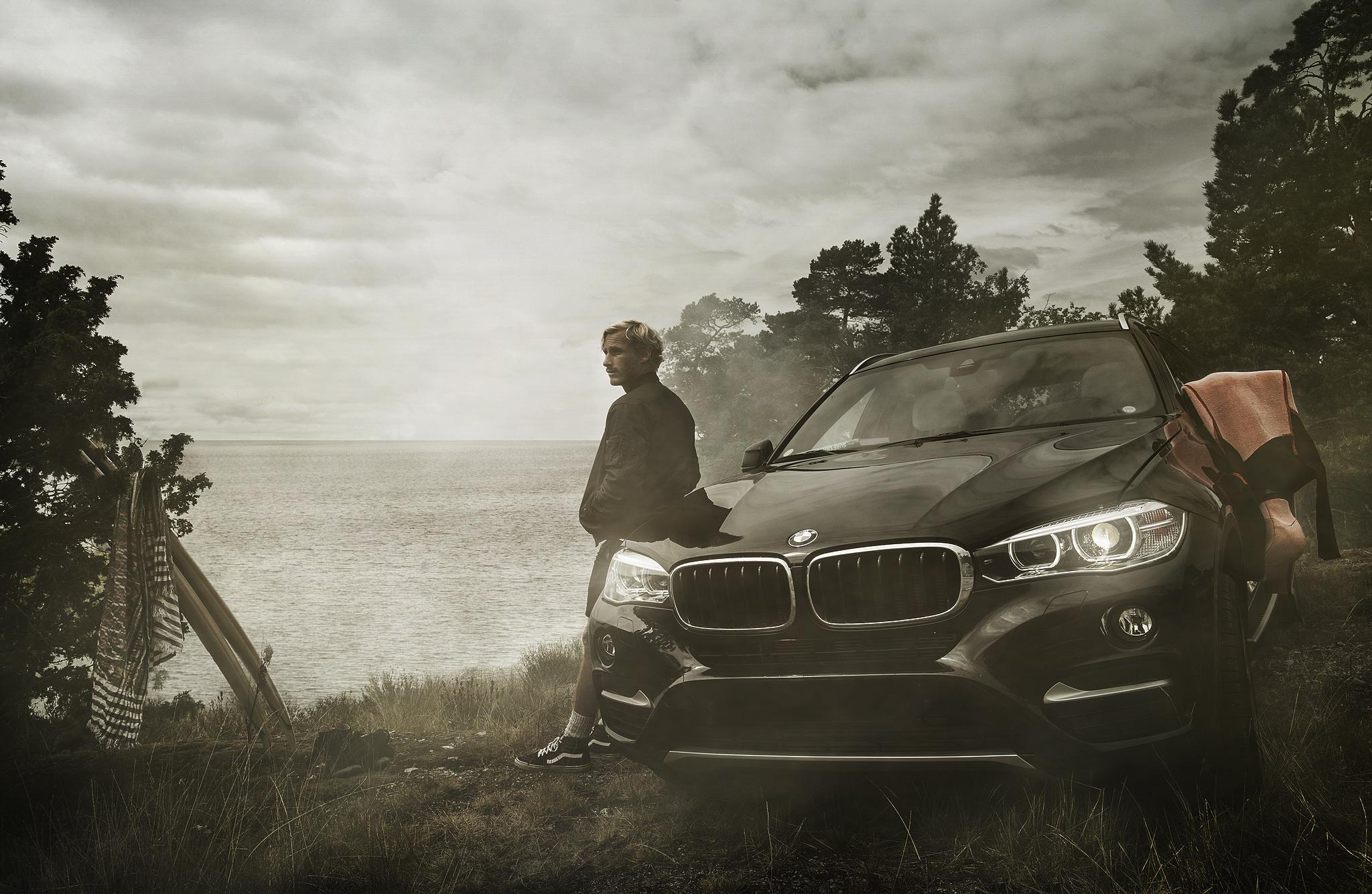 BMW_MARCUSRONNE_1.jpg