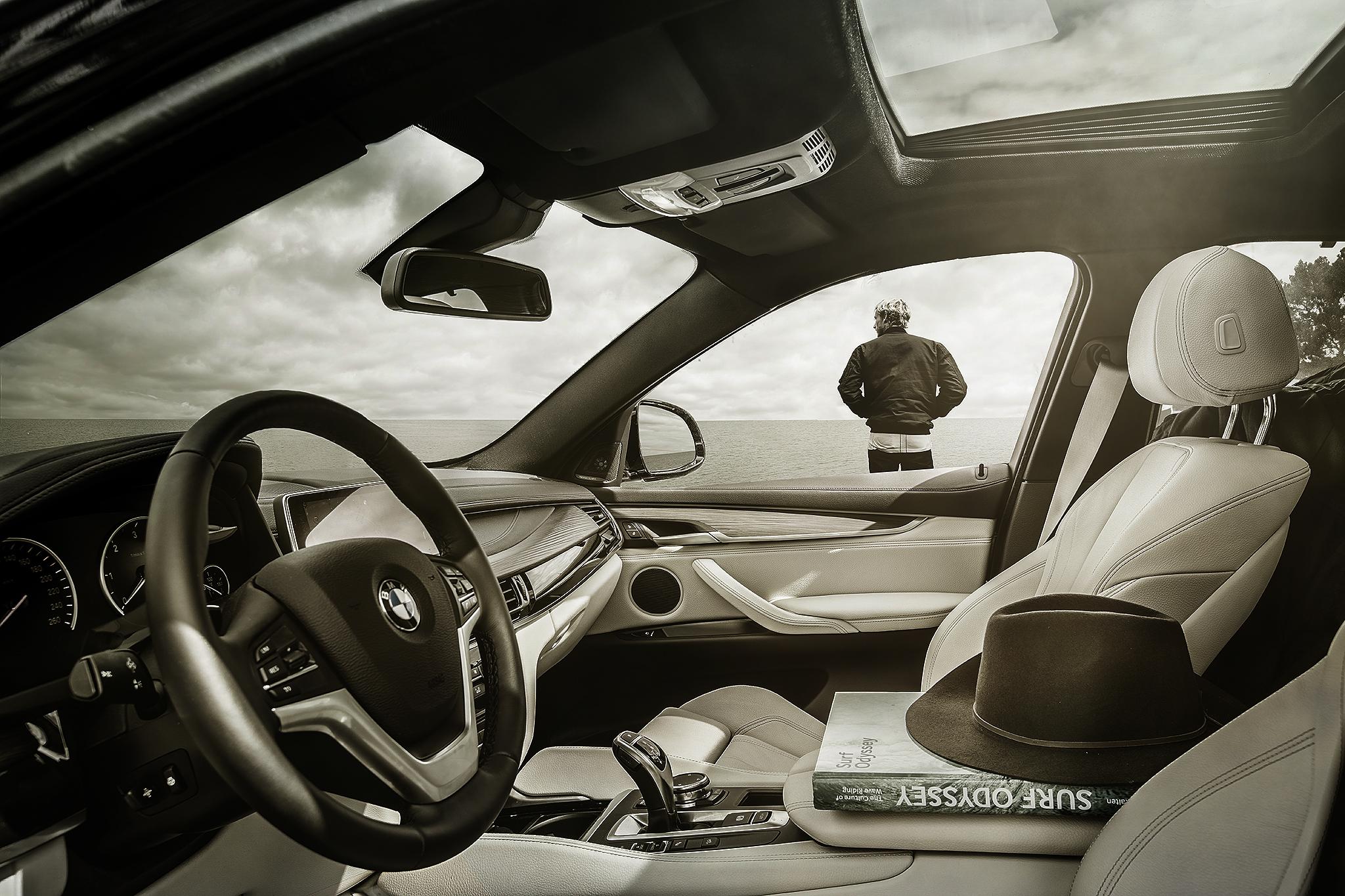 BMW_MARCUSRONNE_3.jpg