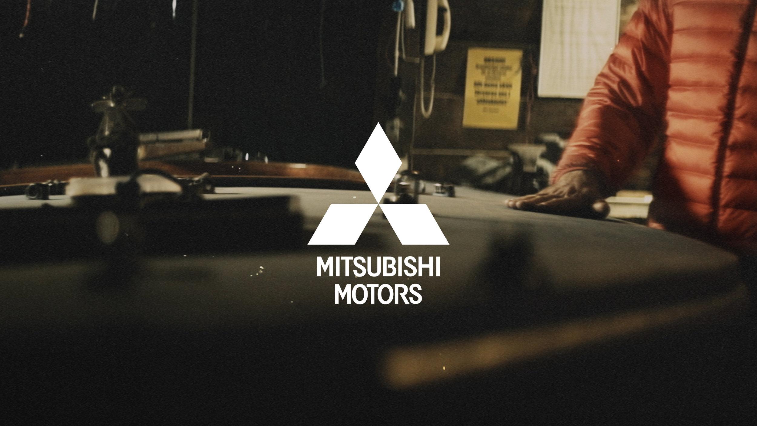 MITSUBISHI LOGO.jpg