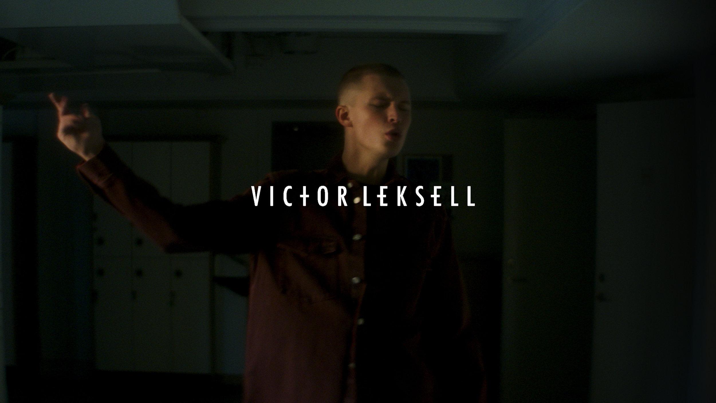 victorleksell_site.jpg