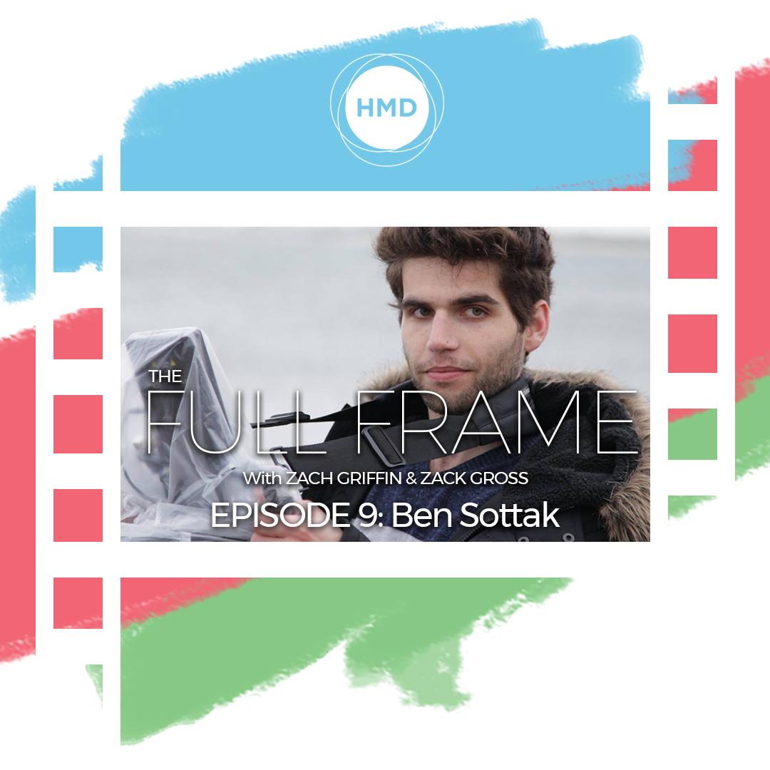 EPISODE 9 - Ben Sottak.jpg