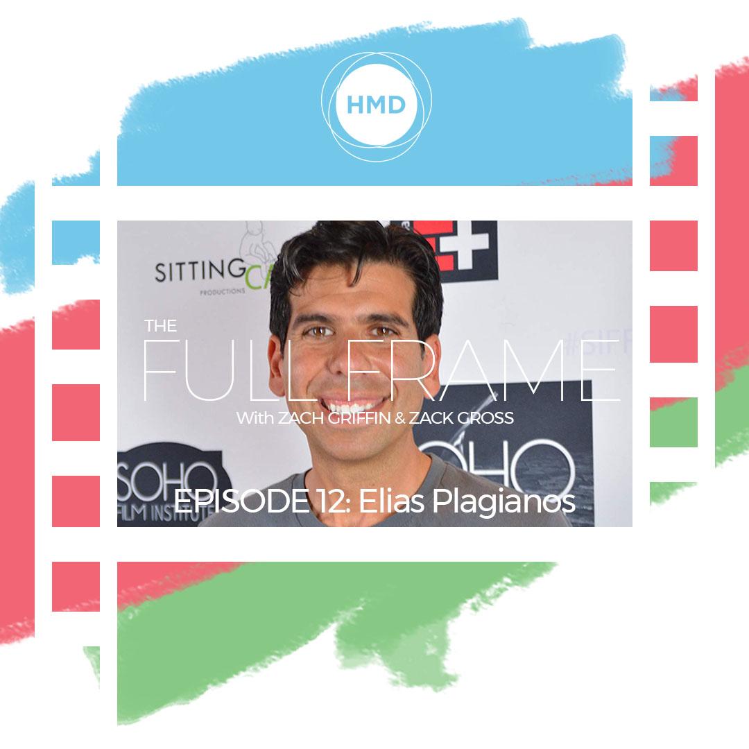 EPISODE 12 - Elias Plagianos.jpg