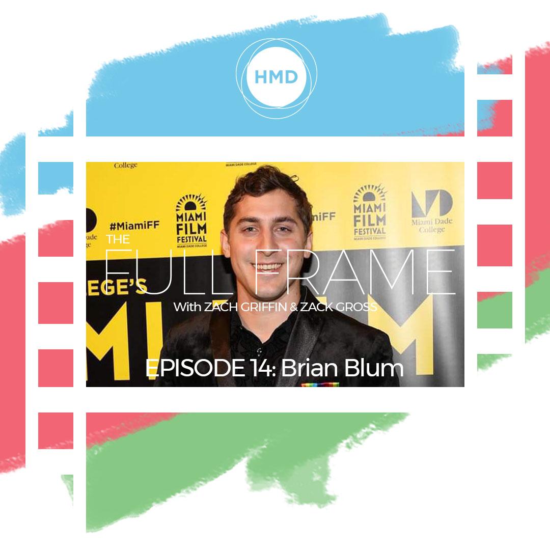 EPISODE 14 - Brian Blum.jpg