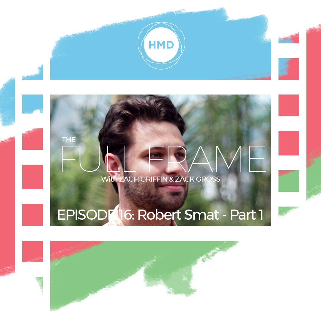 EPISODE 16 - Robert Smat Part 1.jpg