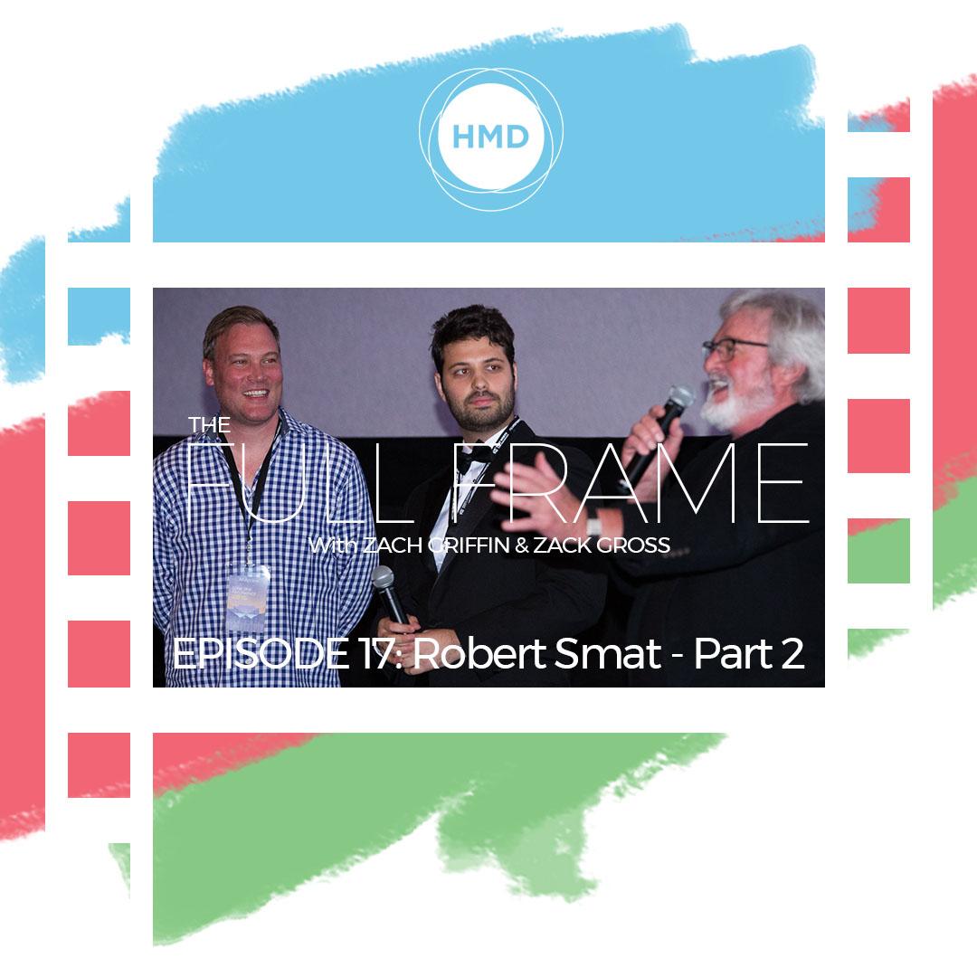 EPISODE 17 - Robert Smat Part 2.jpg