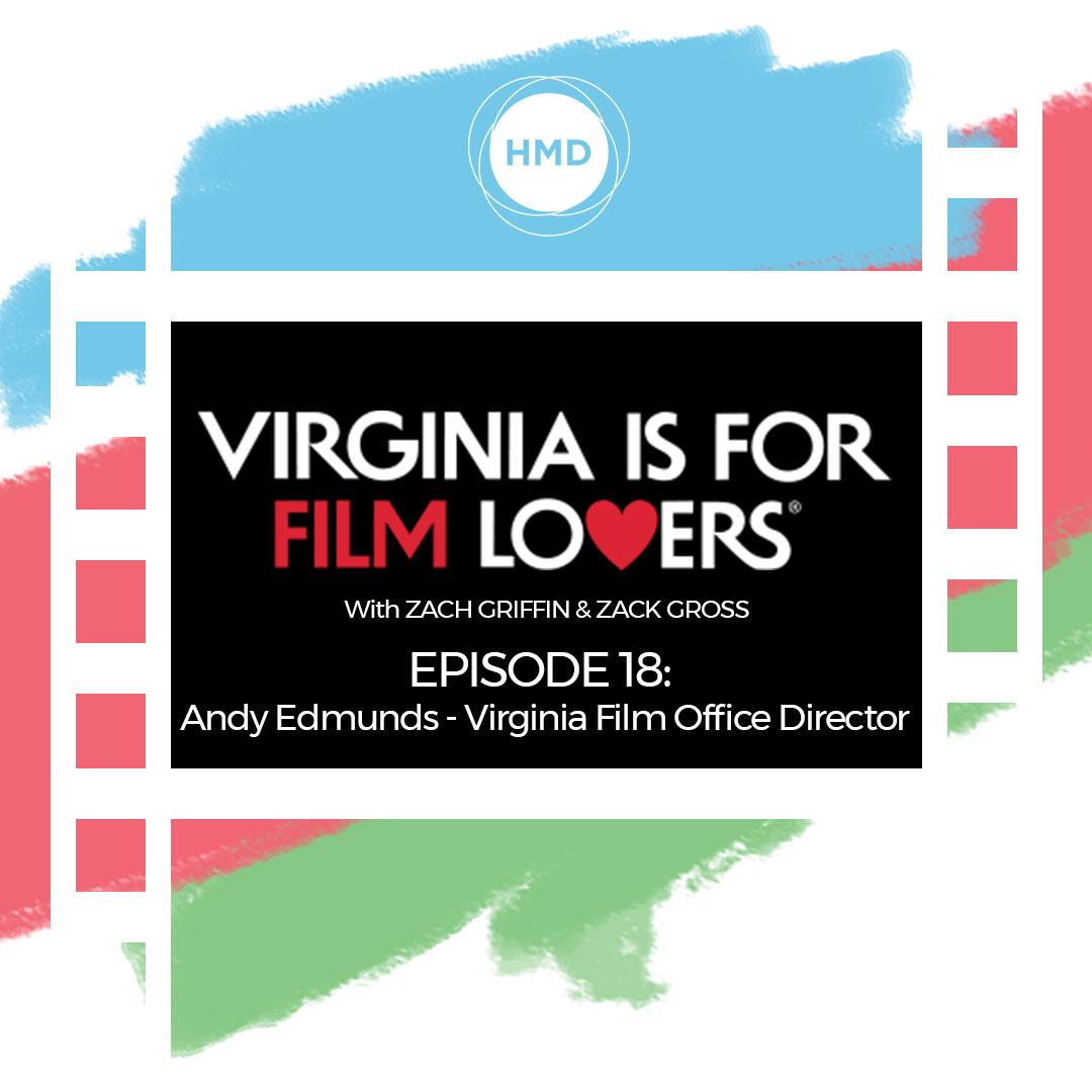 EPISODE 18 - Andy Edmunds VFO Director.jpg