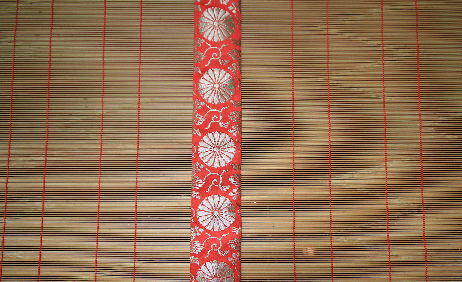 Japan-details_18.jpg