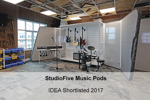 musicpods.png
