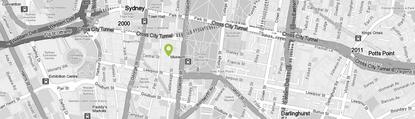 Map-Sydney.jpg
