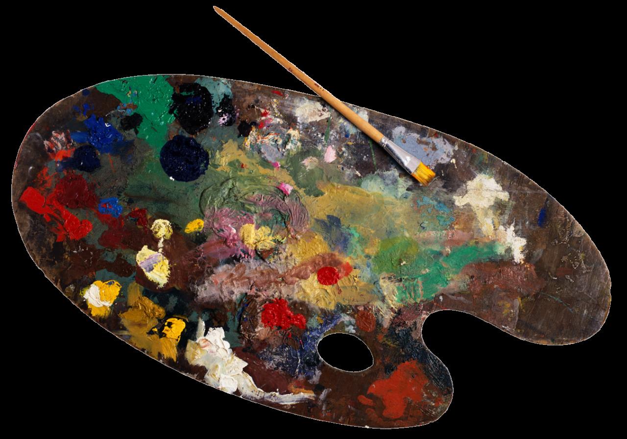 Paint Palette - 1280x896.png