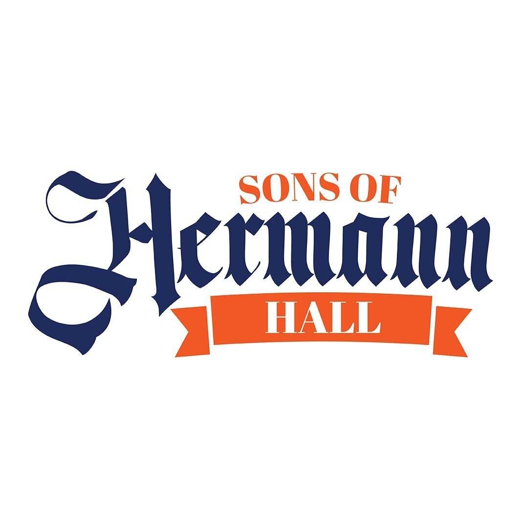 Sons of Hermann Hall