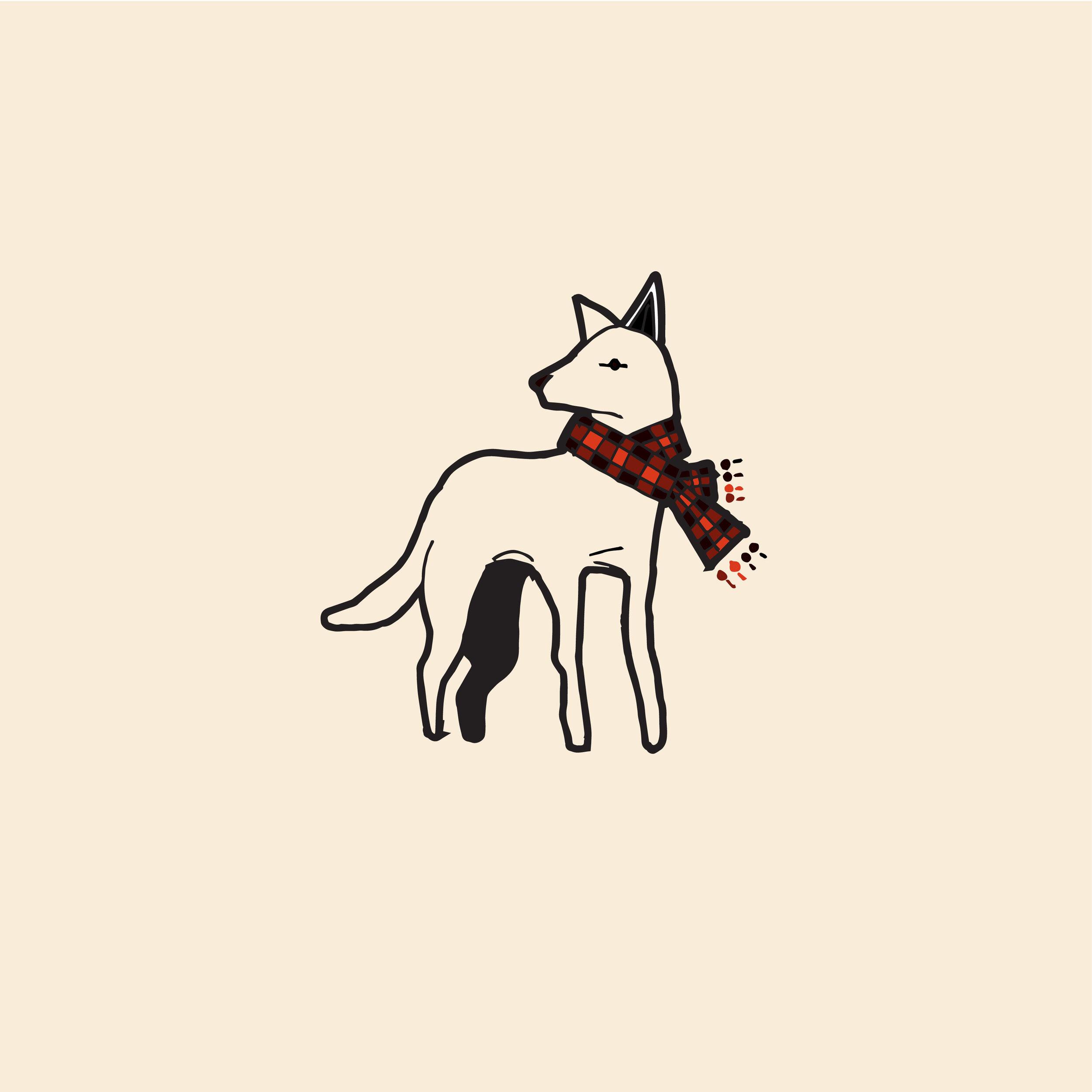 Logo portfolio-01.jpg