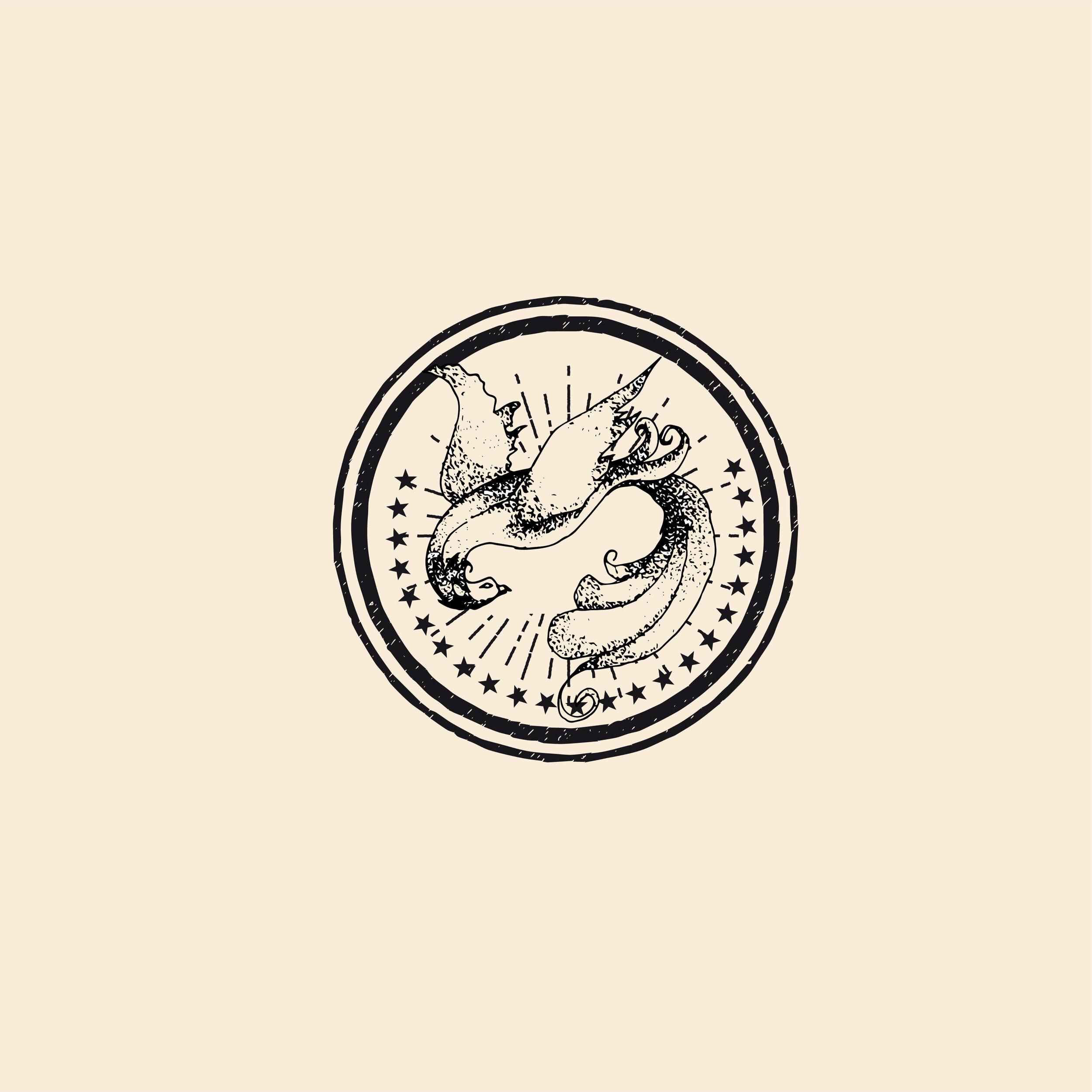 Logo portfolio-02.jpg