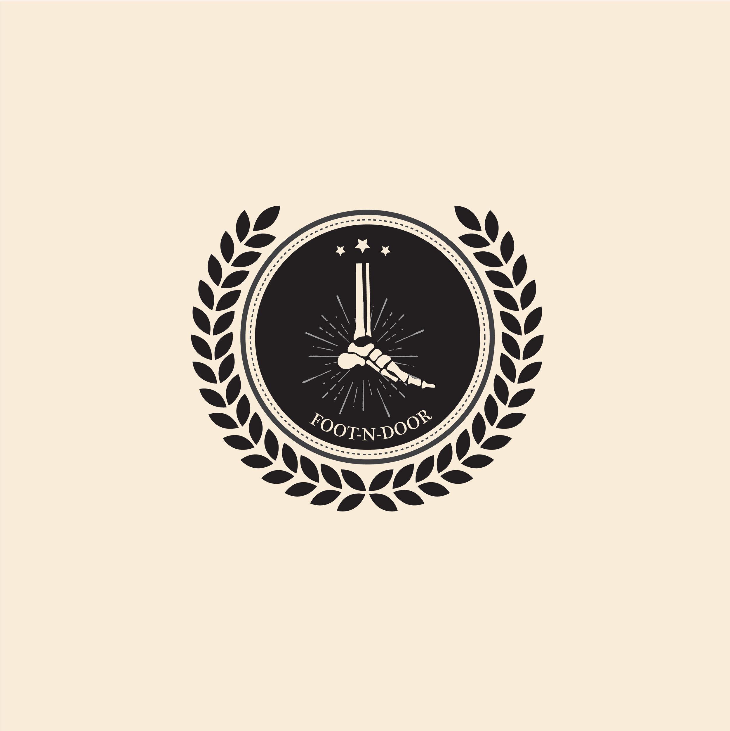 Logo portfolio-03.jpg