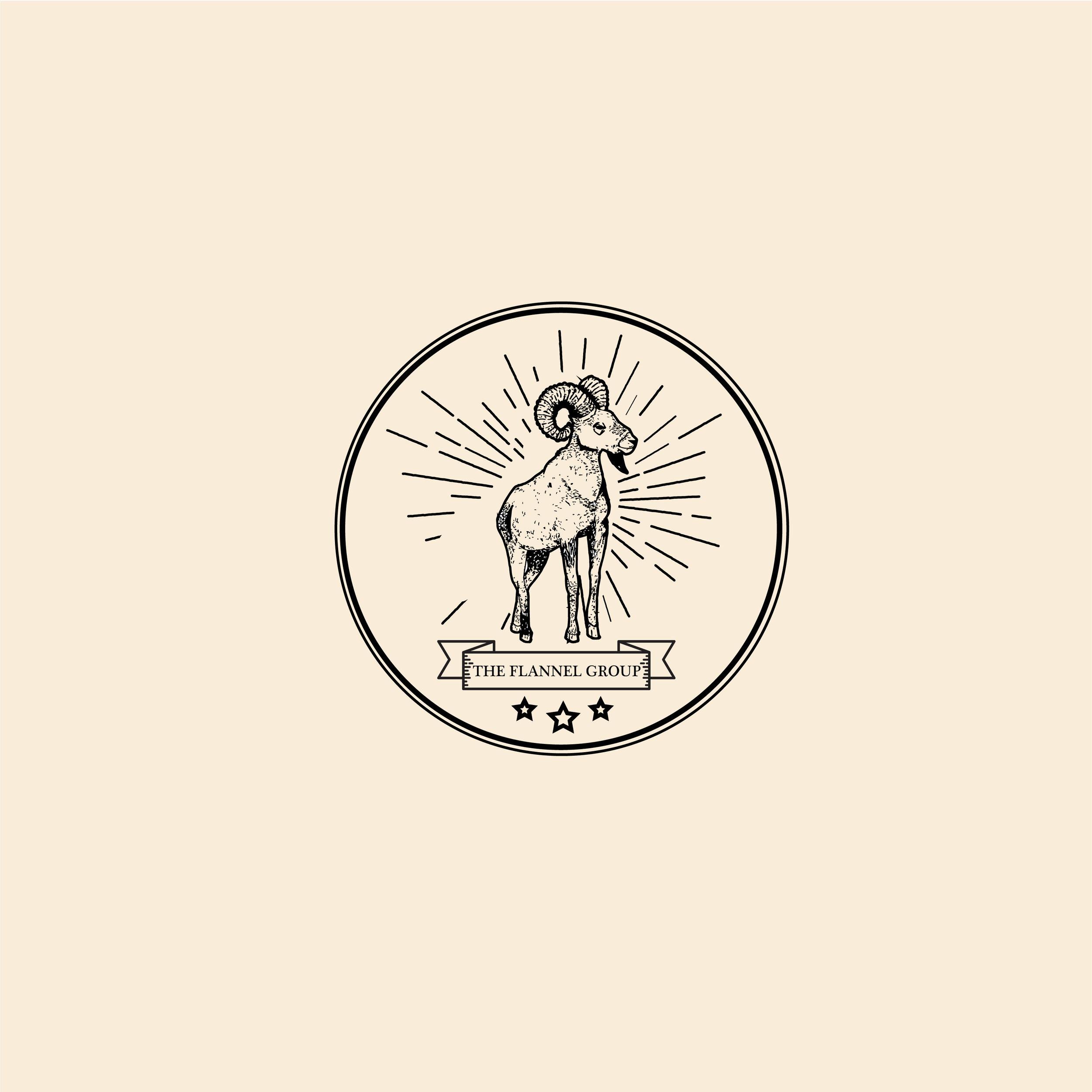 Logo portfolio-04.jpg