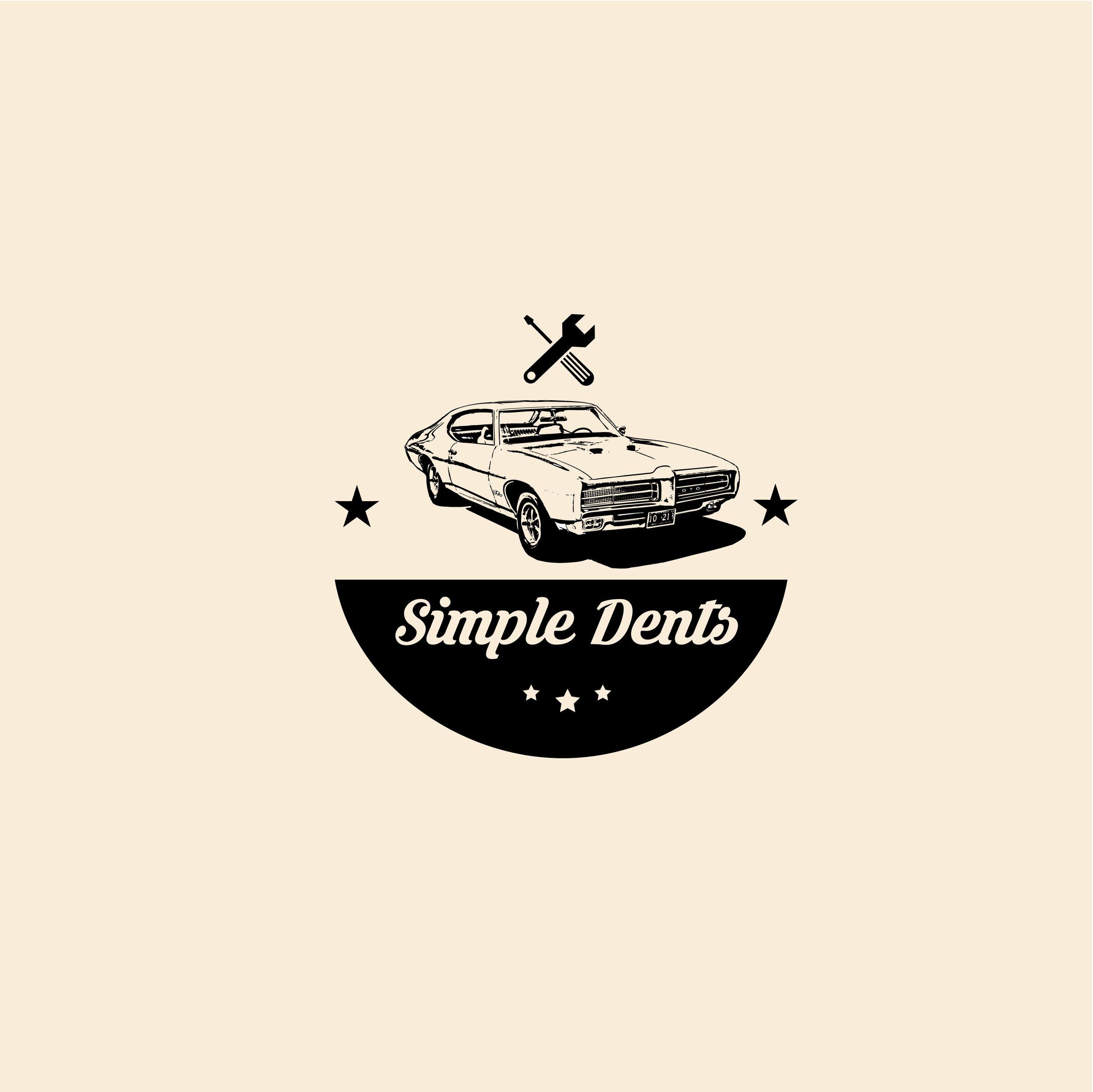 Logo portfolio-05.jpg