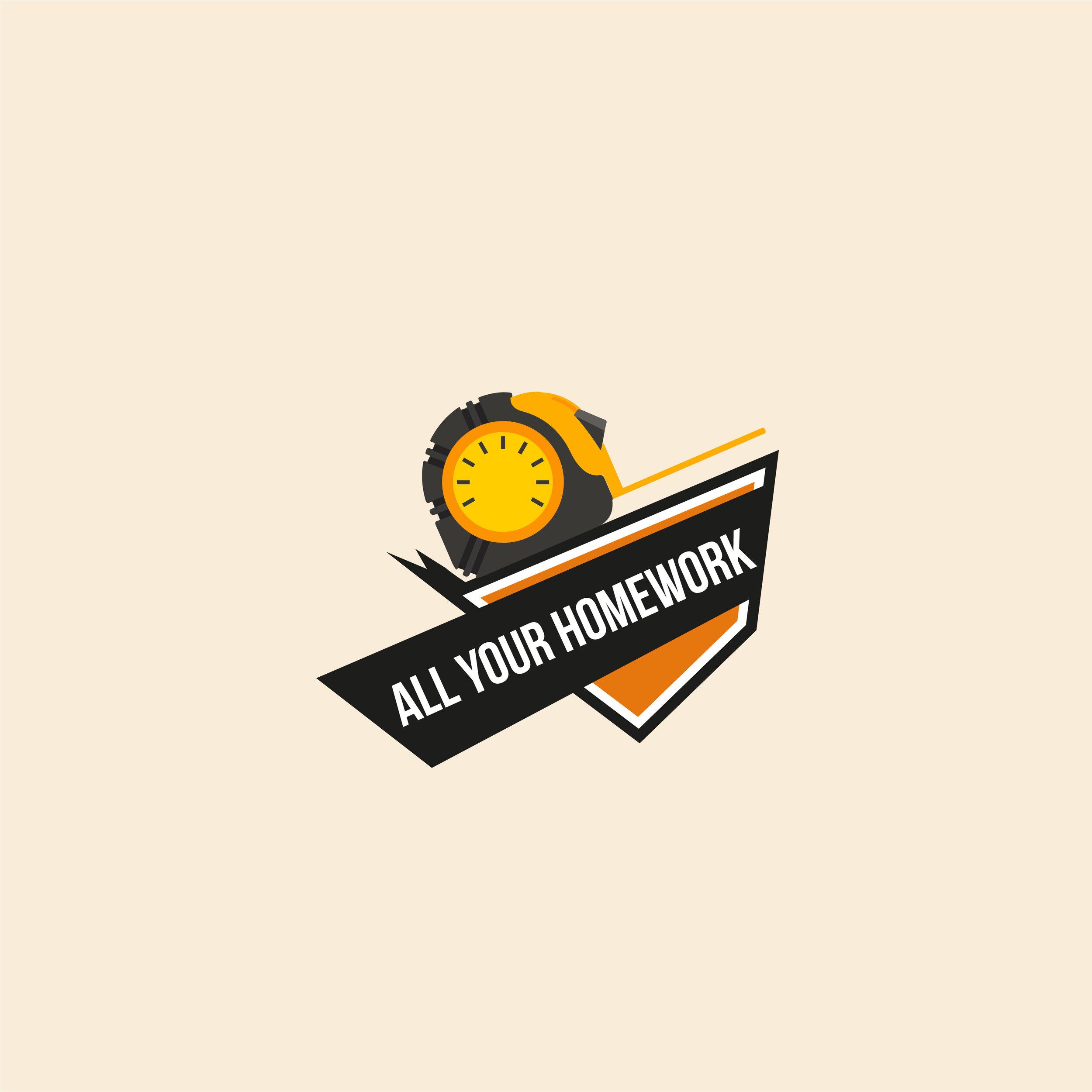 Logo portfolio-15.jpg