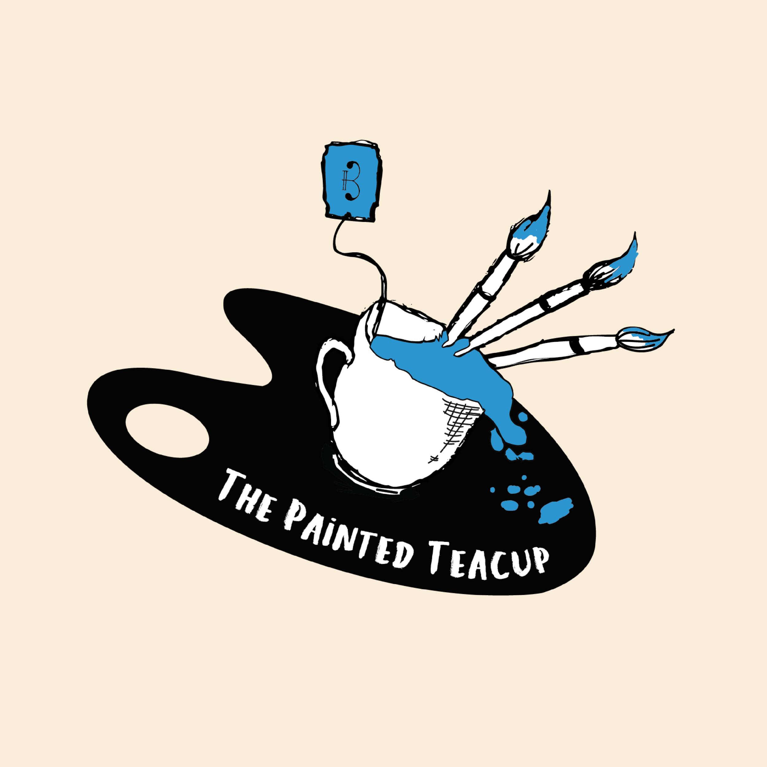Logo portfolio-24.png