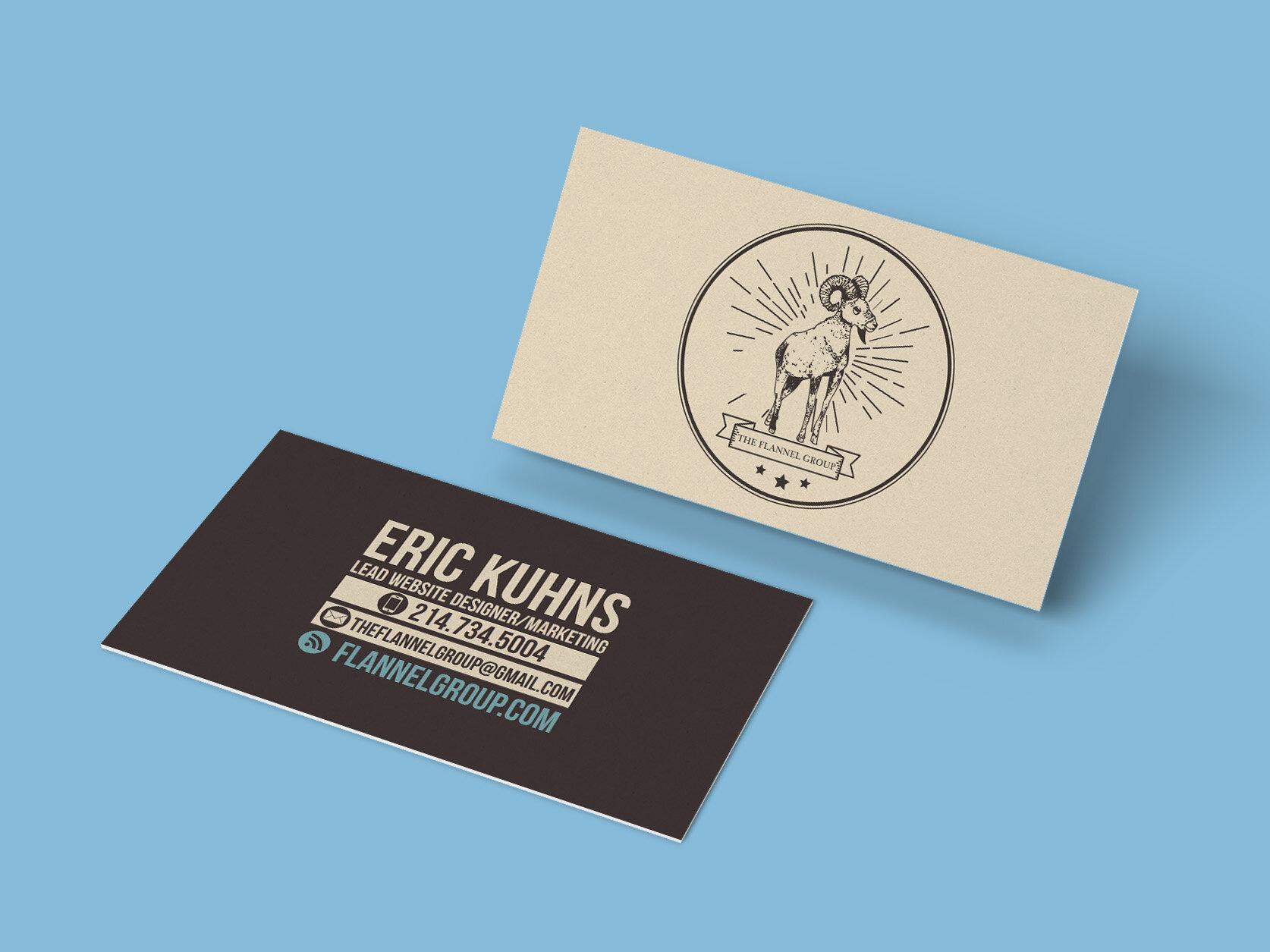 Eric Flannel group Businesscard   2.jpg