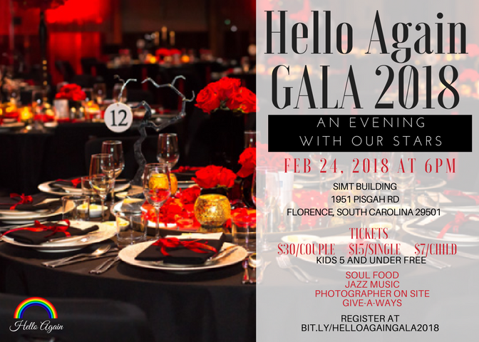 Final Hello Again Gala 2018.png