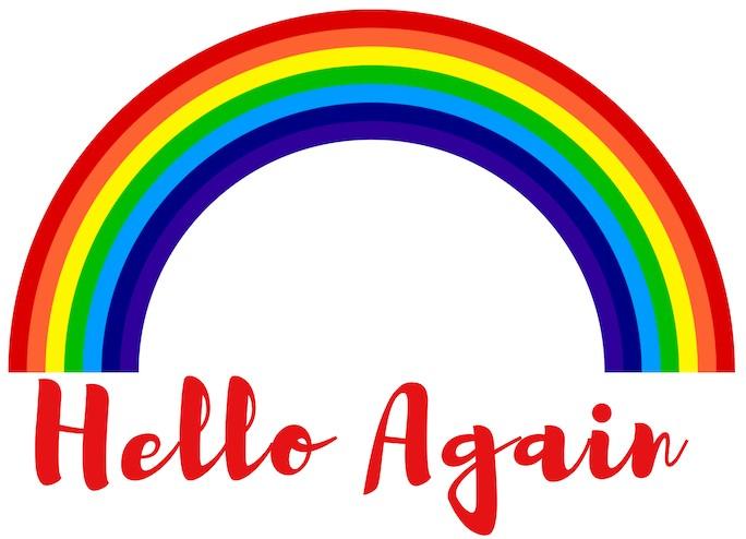Hello Again JPG logo.jpg