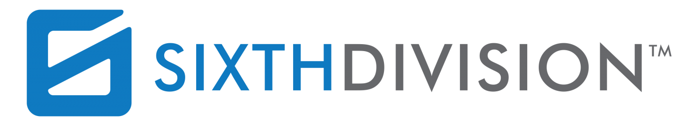 sixthdivision logo.png