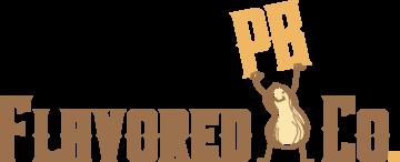 FlavoredPB01_360x.png
