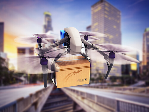 Drop Ship Drone (1).jpg