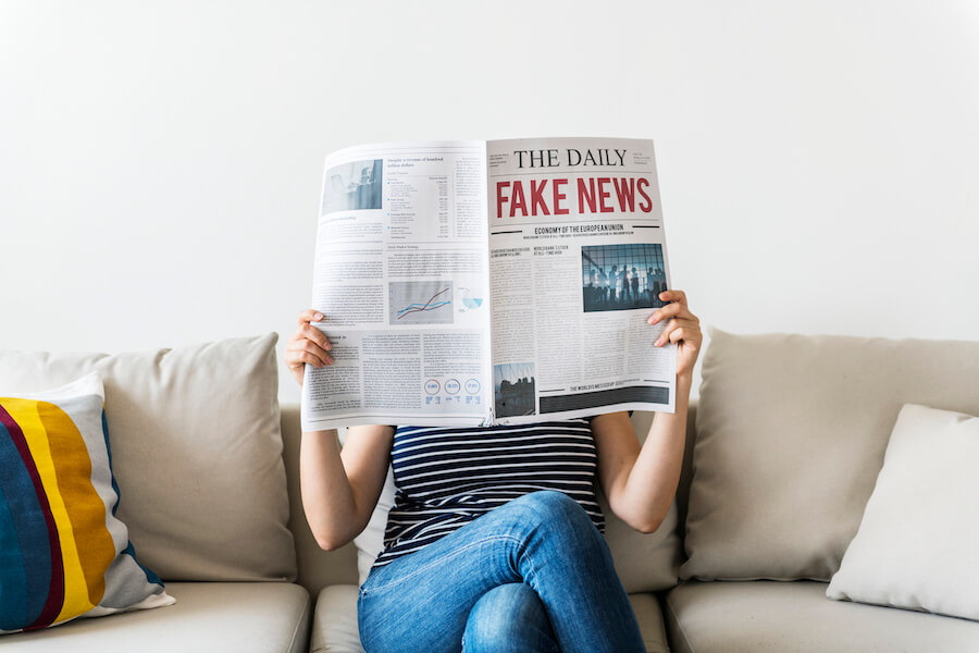 Fake_Headline.jpg