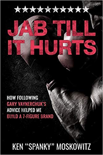 Jab Till It Hurts Book Cover.png