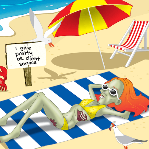 Ad Zombies Client Services On The Beach.png