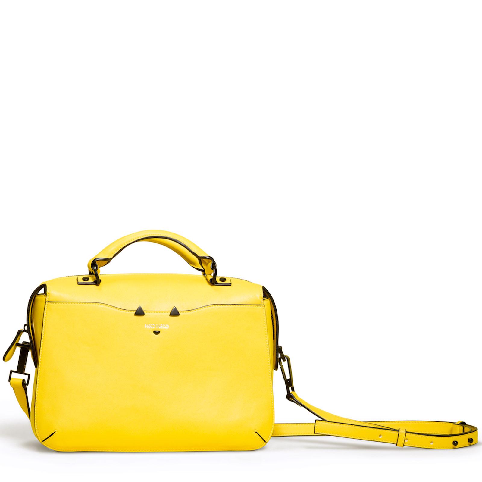 uptown-satchel-mustard.jpg
