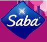 saba_logo.png