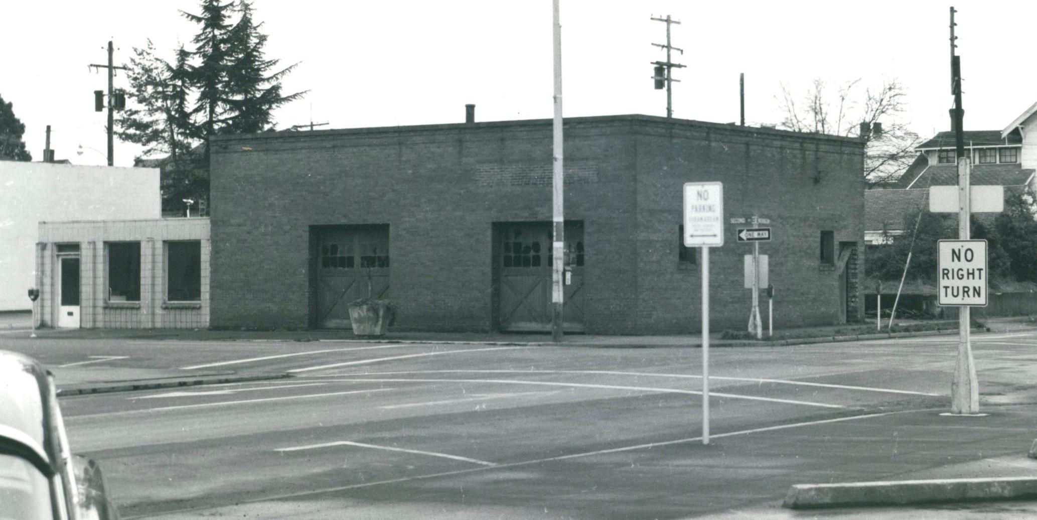 building 1950.jpg