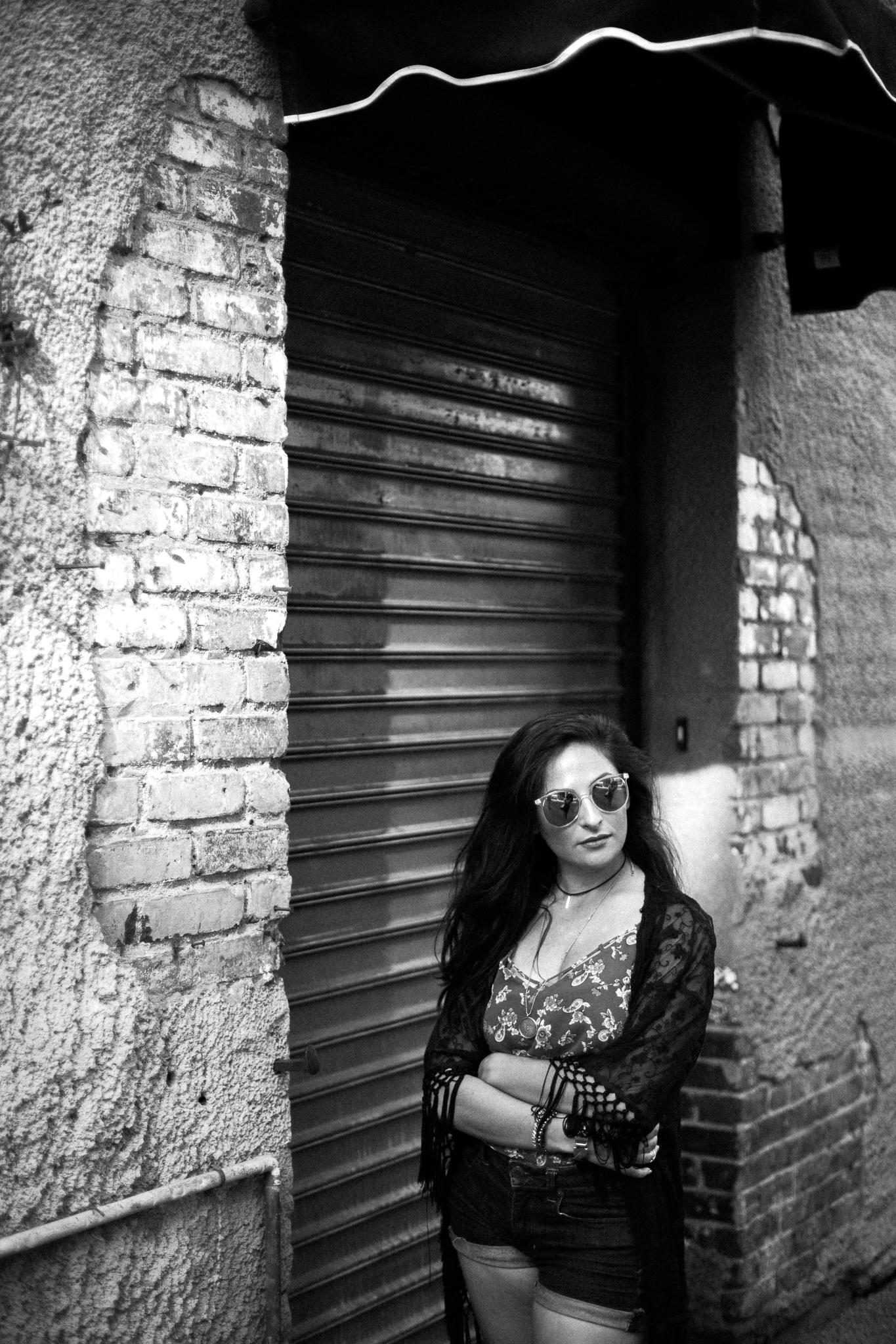 Venice_PhotoMeetup-10.jpg