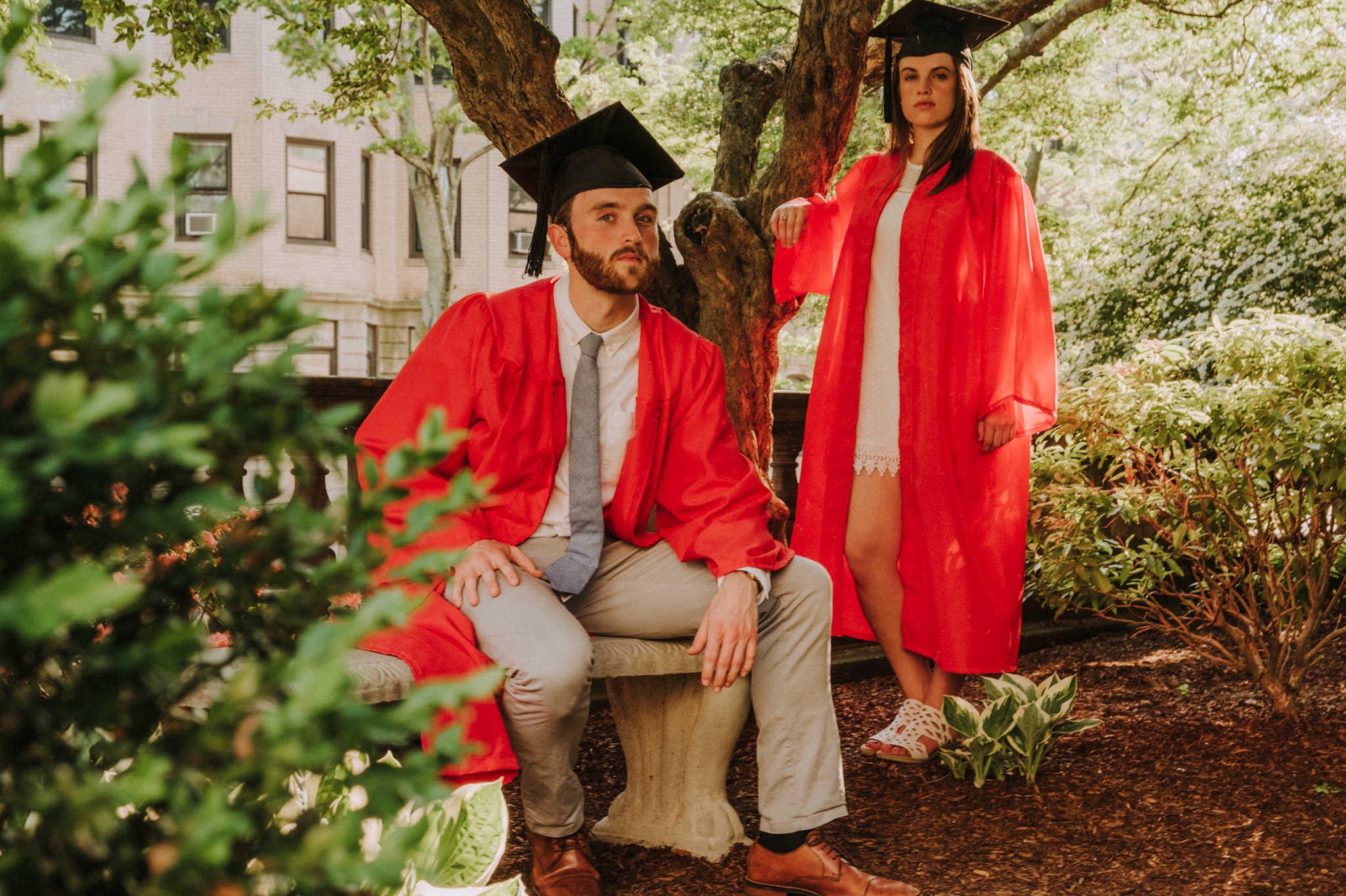 graduation2017-295.jpg