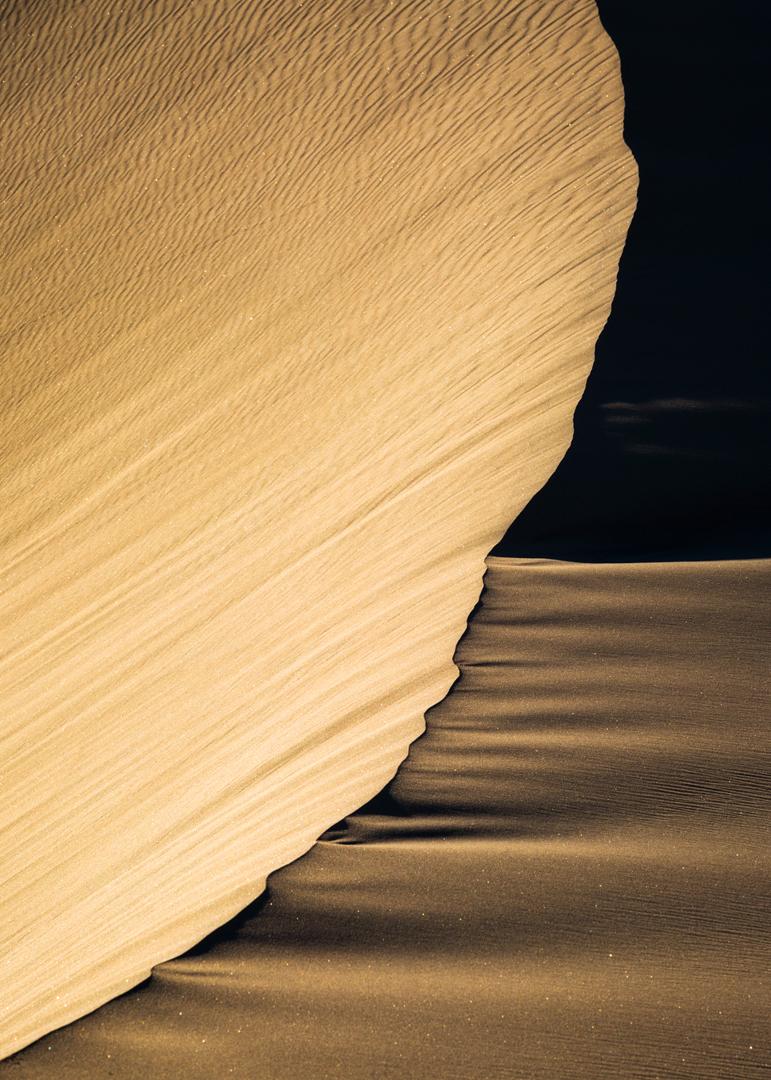 Mesquite Light_5x7.jpg