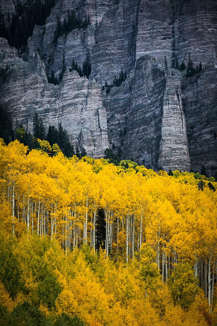 Owl Creek Pass Vertical.jpg