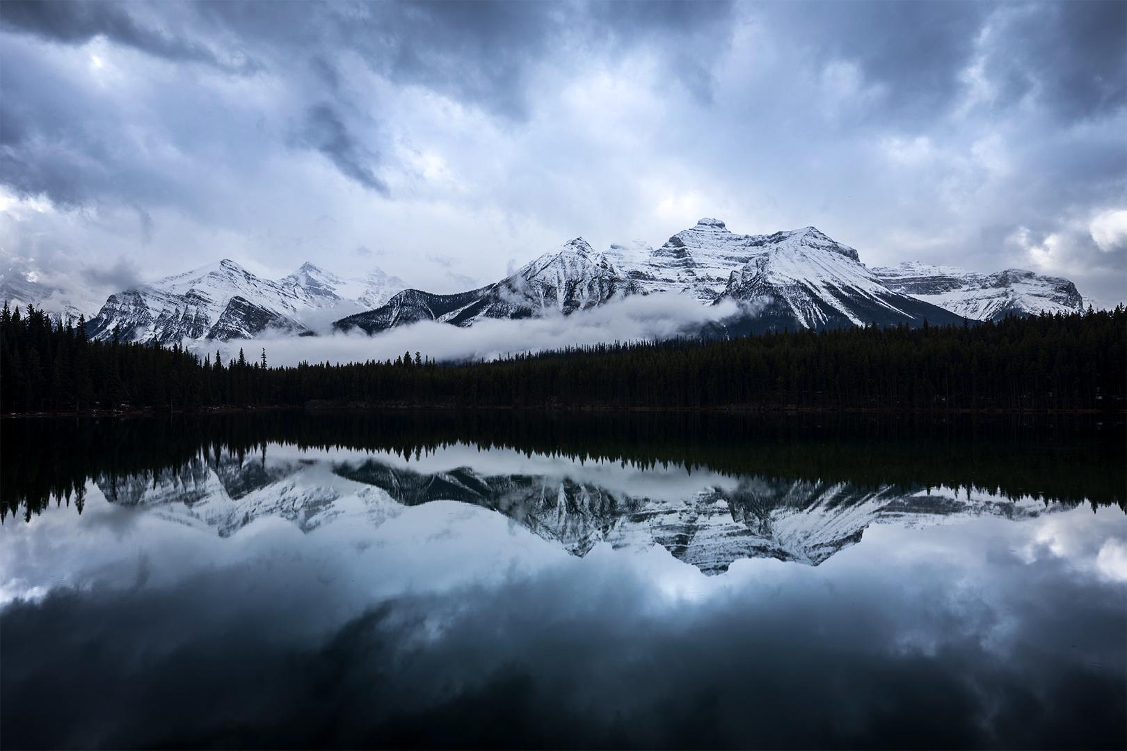 Herbert Lake.jpg