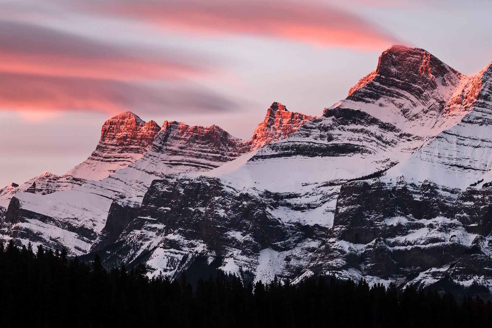 Rundle Sunrise.jpg