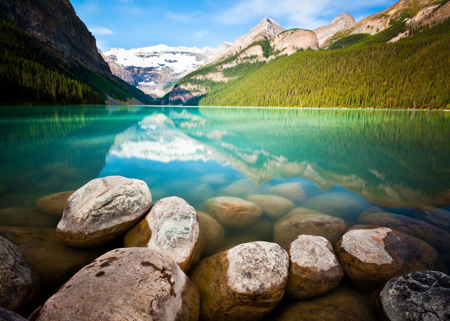 Lake Louise 5x7.jpg