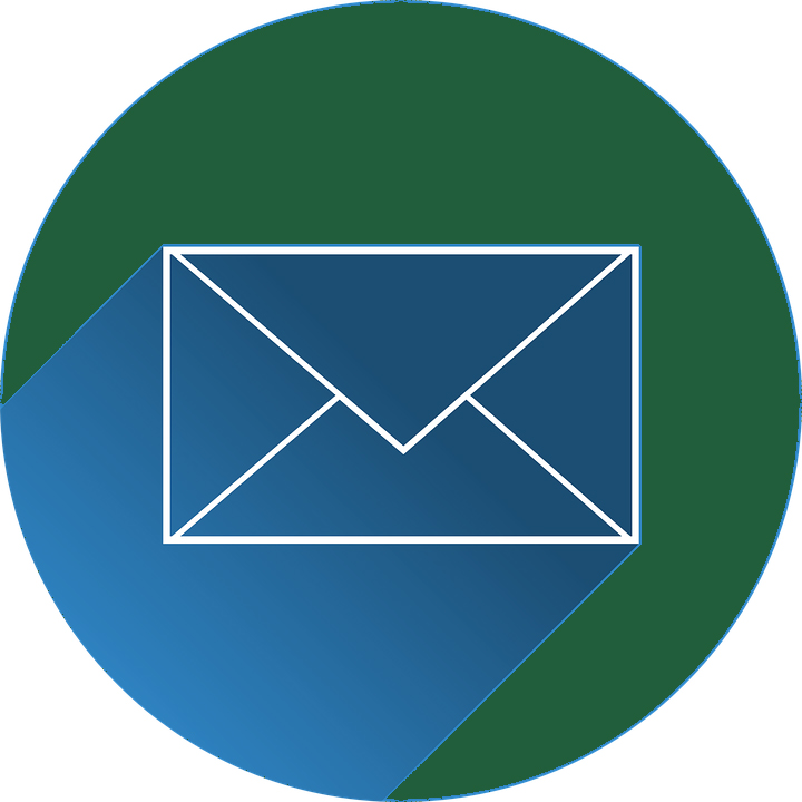 Join our Email List -
