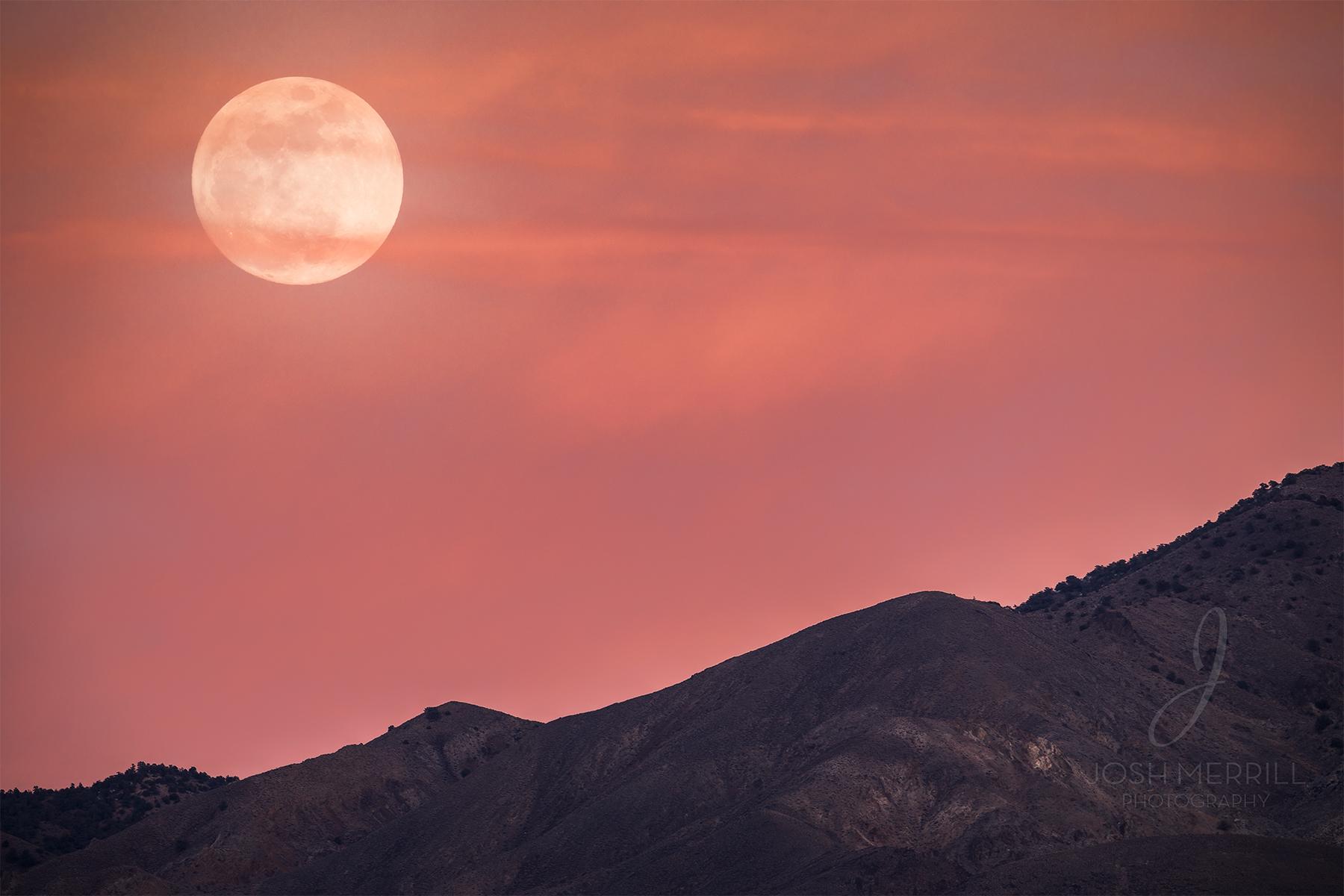 Sunset Moonrise.jpg
